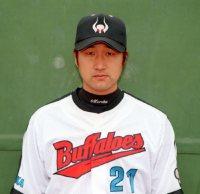 盛田幸妃さん 45歳=元プロ野球投手(10月16日死去)