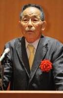 松浦輝夫さん 81歳=登山家(11月6日死去)