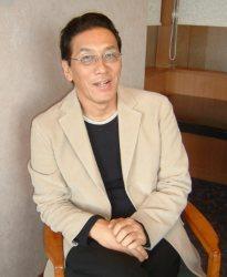 阿藤快さん 69歳=俳優、レポーター