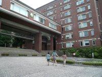静岡県立大学=静岡市駿河区