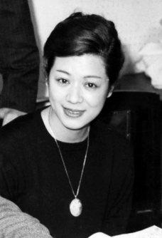女優・加藤治子さん(享年92歳)