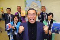 俳優・阿藤快さん(享年69歳)