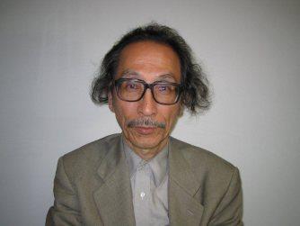 慰安婦問題:日韓解決合意 識者...