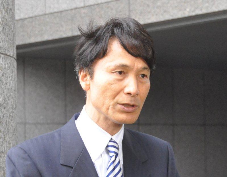 鹿児島知事選:テレ朝コメンテー...