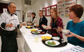 銀座で料理初心者が通うべき料理教室はどこ? - 料 …
