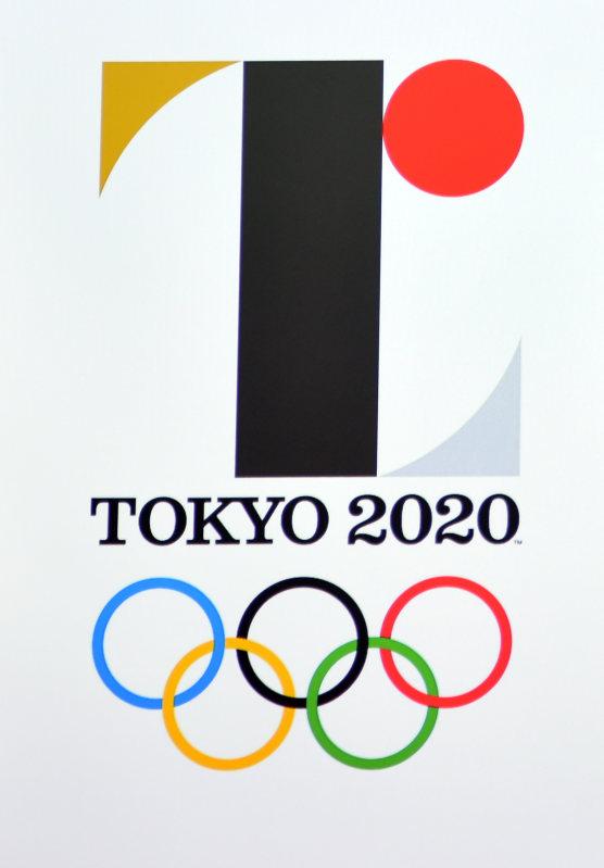 損失 オリンピック