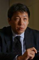 竹田圭吾さん 51歳=ジャーナリスト、編集者(1月10日死去)