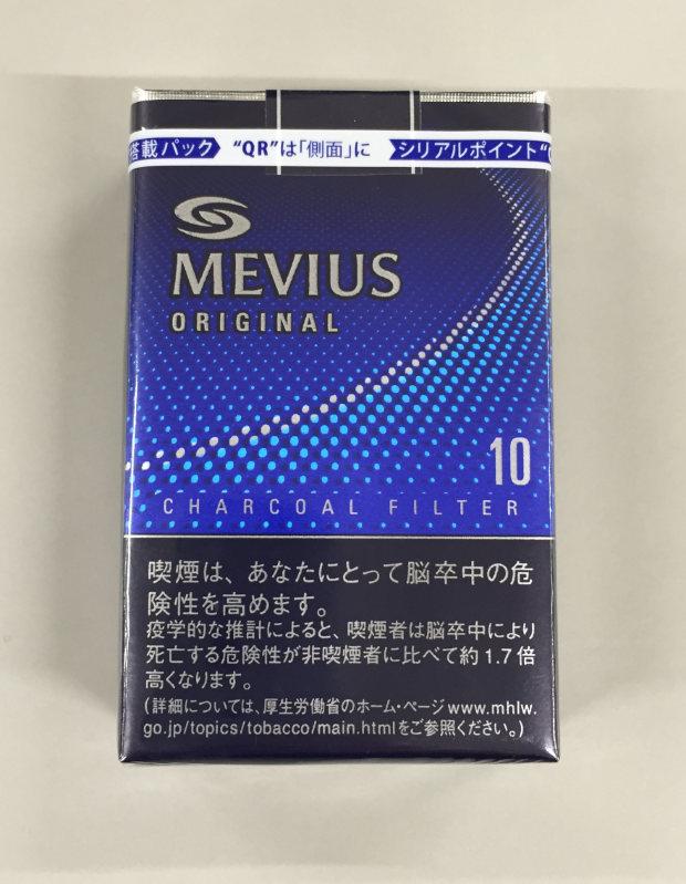 ミリ 5 メビウス オプション