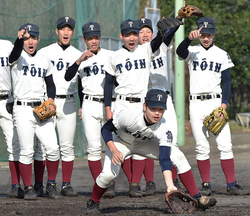 第88回選抜高校野球:大阪桐蔭、歓喜の春 投打充実、日本一へ ...