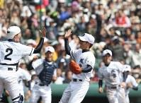 【2008年】成章(愛知)=2008年3月22日、小川昌宏撮影