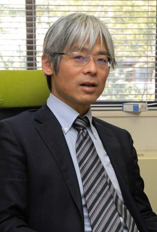 検証・大震災:東日本大震災5年 福島第1原発事故 リスク転嫁し ...