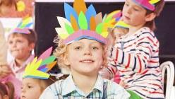 シリコンバレーの大手IT企業の社内保育所では子供の主体性を育む保育が盛んに行われている(画像はイメージです)