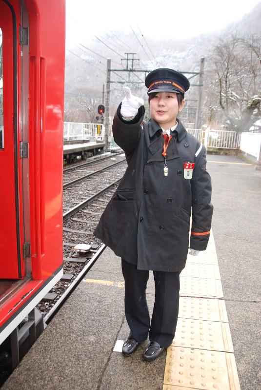 鉄道業界就職マニュアル-業界動向サーチ