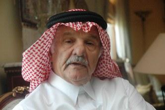 揺れる中東:アラブの春5年・第2...