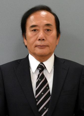 埼玉県議会:答弁者から知事外す 予算特別委 - 毎日新聞
