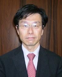 慶応大の土居丈朗教授