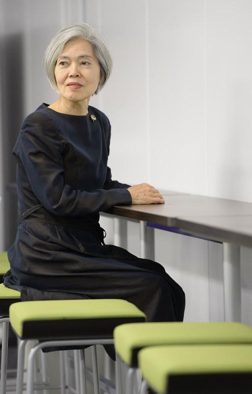 =東京都千代田区で、望月亮一撮影