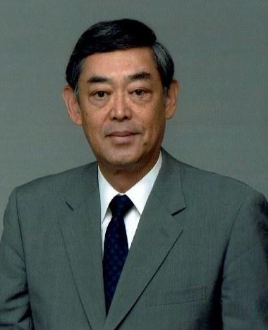 次期中国大使:横井氏で政府調整...