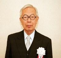 京極純一さん 92歳=東大名誉教授、政治学専攻(2月1日死去)