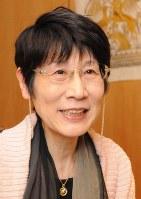 津島佑子さん 68歳=太宰治の次女、作家(2月18日死去)