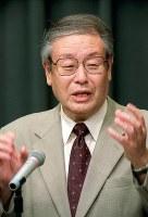 西田善夫さん 80歳=元NHKアナウンサー(2月27日死去)