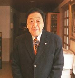 多湖輝さん 90歳=千葉大名誉教授、心理学者、「頭の体操」シリーズ著者(3月6日死去)