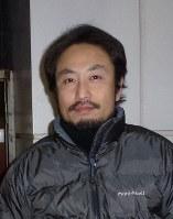 安田純平さん
