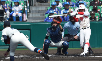 おすすめ『TVK 高校野球ニュース神奈川大会 まと …