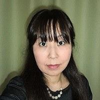 宇田川恵さん