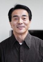 江戸家猫八さん 66歳=四代目、動物ものまね(3月21日死去)