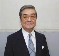 喜早哲さん 85歳=男性コーラスグループ「ダークダックス」メンバー(3月26日死去)