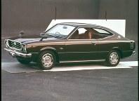 ハードトップ1600GSL=1974年04月26日発表