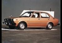1600GSL=1977年01月31日発表