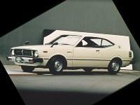 ハードトップ1300デラックス(KE55)=1978年04月25日発表