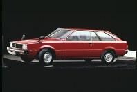 LB1300DX=1979年08月27日発表