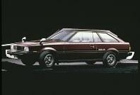 LB1600GT=1979年08月27日発表