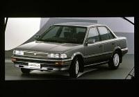 1500SEリミテッドEFI=1988年05月06日発表