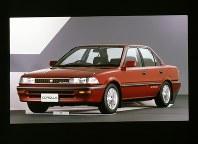 1600GT=1989年05月30日発表