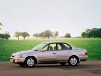 SE-Limited=1991年06月12日発表