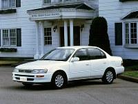 1500SE-Limited=1993年05月07日発表