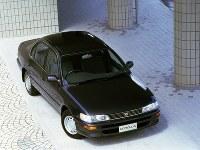 1600LX-LimitedBusinessPackage=1993年05月07日発表