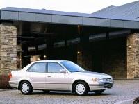 1.5SE-Saloon=1996年05月07日発表