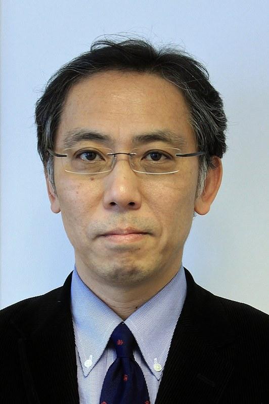 科学ジャーナリスト賞:本紙の会川記者が受賞 | 毎日新聞