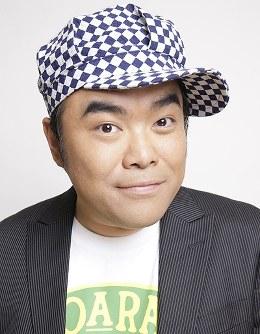 前田健さん 44歳=お笑いタレント(4月26日死去)
