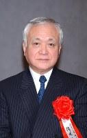 佐々木忠次氏 83歳=プロデューサー(4月30日死去)