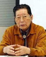 坪井清足さん 94歳=考古学の第一人者(5月7日死去)