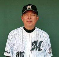 山本功児さん 64歳=元プロ野球・ロッテ監督(4月25日死去)