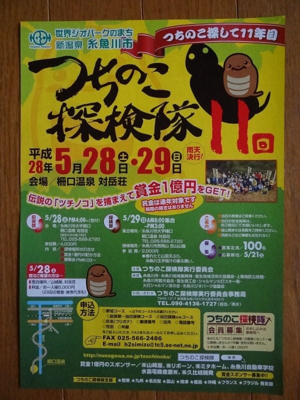 と ツチノコ は 新聞 神戸新聞NEXT 姫路 人魚やツチノコ… 全国のUMA紹介