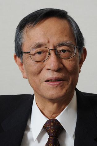 自民党:細田氏も「参院選7月10日」 - 毎日新聞