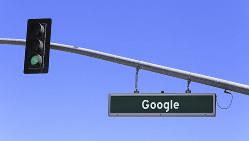 グーグルの方向性とは……?